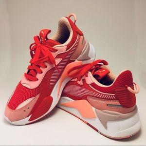 puma rsx toys women buy clothes shoes